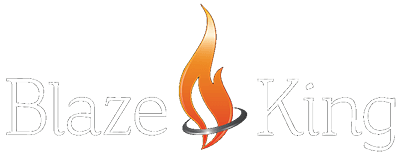 blaze_king-logo
