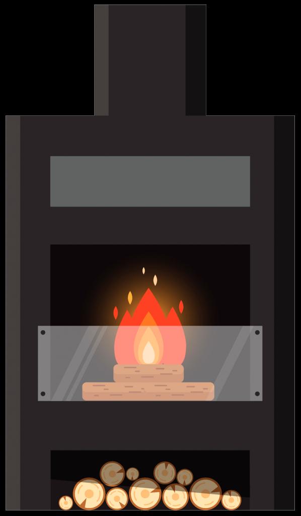 image-icone-logo-poeles-a-bois-du-forgeron