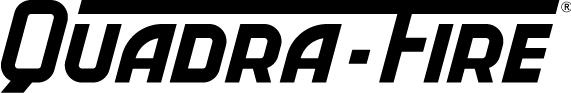 quadra_fire-logo