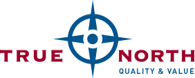 true_north-logo