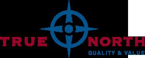true_north-logo